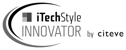 iTechStyle Innovator by Citeve